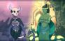 Monster Ambassador (Version 2.14)