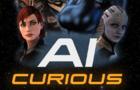 AI-Curious - Episode 2: Under The Suit - Part 1