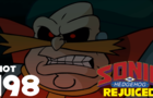 Sonic Satam Rejuiced - Scene 198