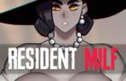 Resident MILF