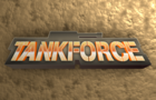 Tankforce Action Heroes