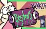 Bunker City Short: Busters