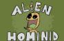 Alien Hominid Show (1995)