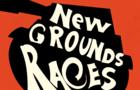 Newgrounds Races