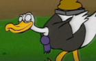 Ducky Under Judgement