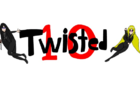 Twisted 10 (Demo)