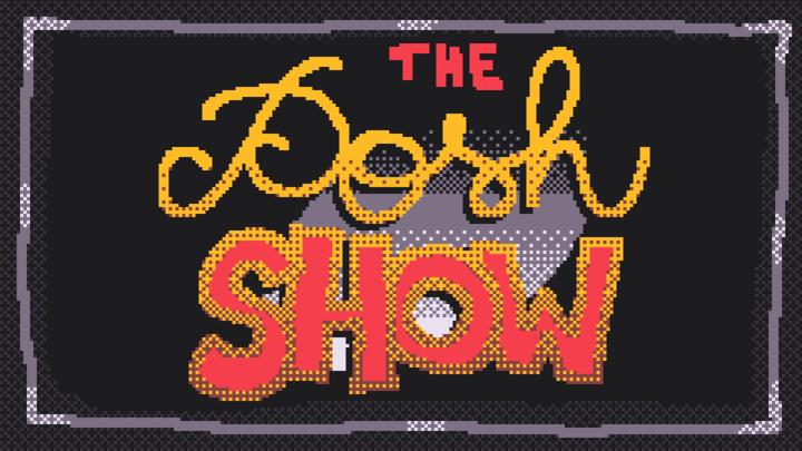 The Posh Show