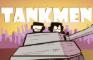 Tankmen Unloaded