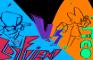 [FNF]Friday Night Funkin animation Pico VS BF