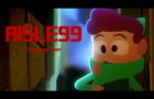 Aisle99   Teaser Trailer