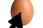 Egg clicker?