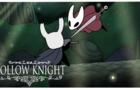 Vs. Hornet    Hollow Knight Animation