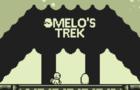 Omelo's Trek