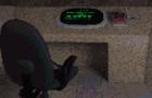 Terra EYEG: An egg horror game