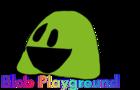 blob playground