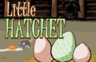 Little Hatchet