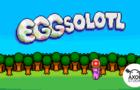 Eggsolotl