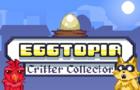 Eggtopia: Critter Collector