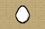 Everything is Egg