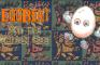 EggBert and the Golden Egg