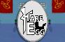 Hare Egg