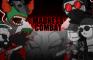 Madness Combat Blood