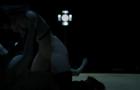 Tifa Deadly Dogdurance WIP #1