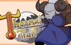Thermal Trail