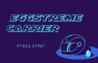 Eggstreme carrier