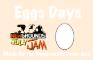 Eggs Days - This is Eggscelent