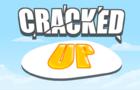 Cracked Up
