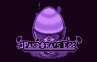 Pandora's Egg