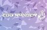 Egg Ranger