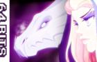64 Bits - Cris Tales Anime Intro