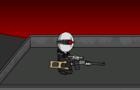 VSS Vintorez (test of my new gun)