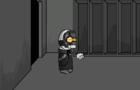 CyberPADLA 2077