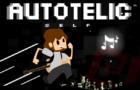 Autotelic Self