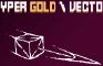 HYPER GOLD \ VECTOR