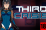 Third Crisis (0.34.0)