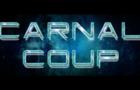 Carnal Coup v1.0.0