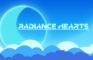 Radiance Hearts