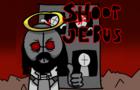 Shoot Jebus! Alpha 6.14