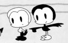 Songartoons S1E2 - Popcorn