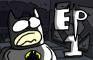 Fatman! Episode 1