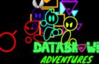 Databrawl Adventures