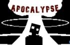 Sinful: Apocalypse ~ Pilot
