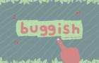 buggish