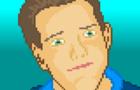 Chris Chan: A True and Honest RPG