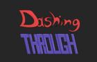 Dashing Through