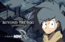Beyond the Fog: Episode 5 - Seasoned Folks